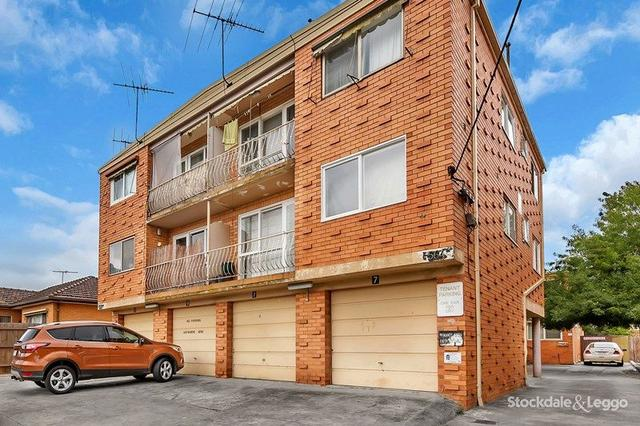 2/564 Pascoe Vale Road, VIC 3044