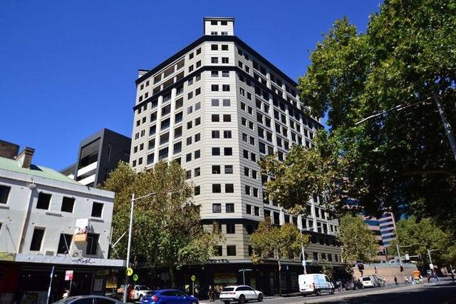 605/242 Elizabeth  Street, NSW 2010