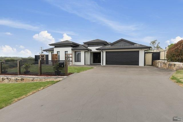 4 Muller Court, QLD 4305