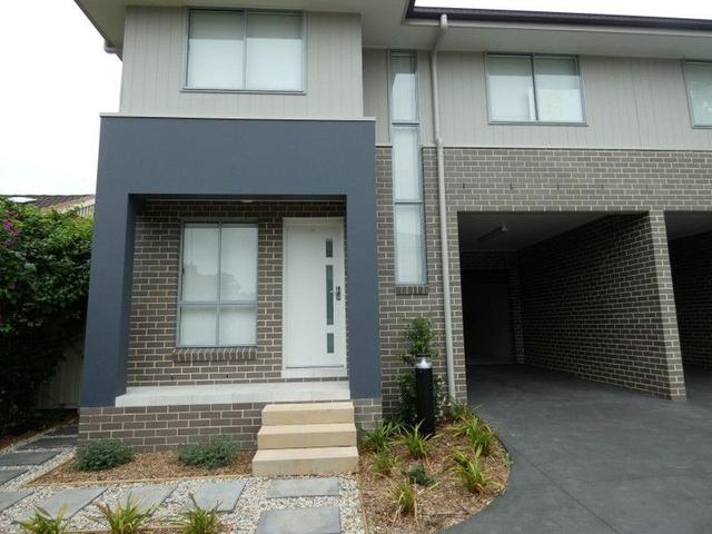 7/131-133 Stafford, NSW 2750