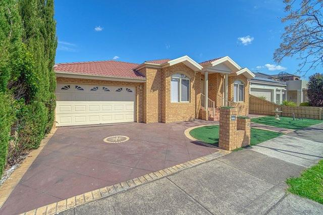 85 Hayfield Road, VIC 3064