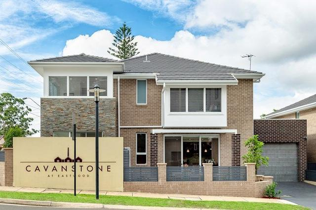 2/35B Midson Road, NSW 2122