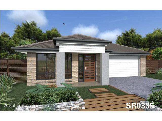 Lot 13 Manuka Retreat, QLD 4207