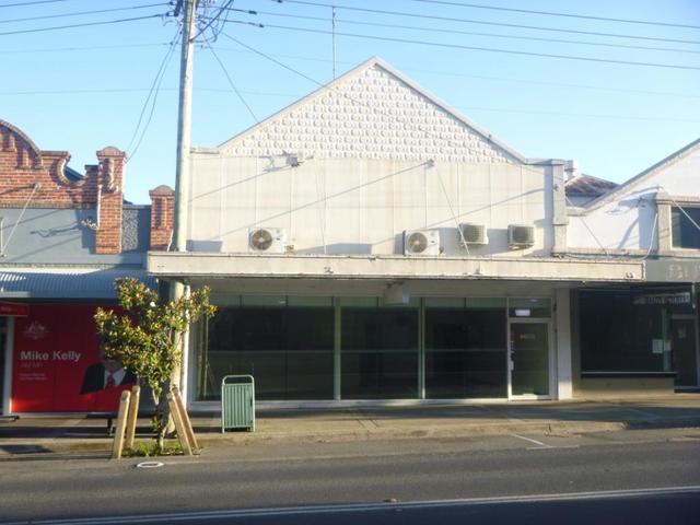 219 Carp St, NSW 2550