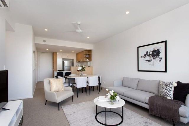 302/54 Lincoln Street, QLD 4120