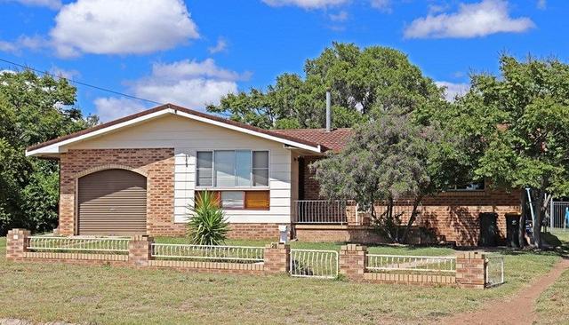 25 Redgwell Street, QLD 4370