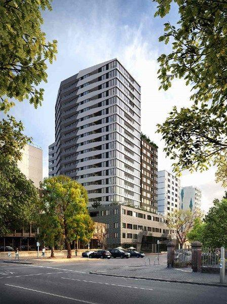 320/15-31 Batman Street, VIC 3003
