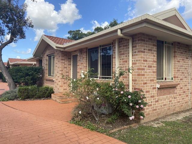 1/66 Stafford Street, NSW 2747