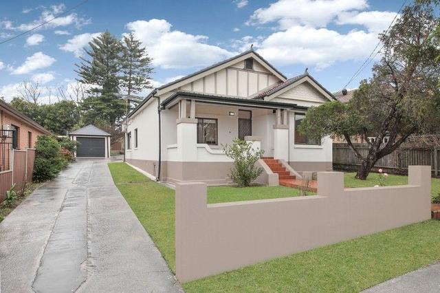 61 McCourt Street, NSW 2195