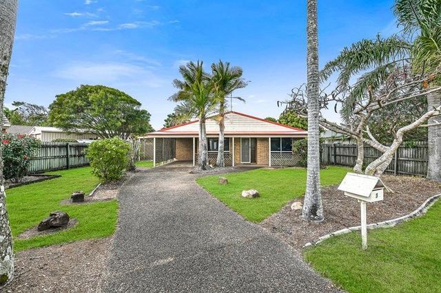3 Lupin Place, QLD 4573