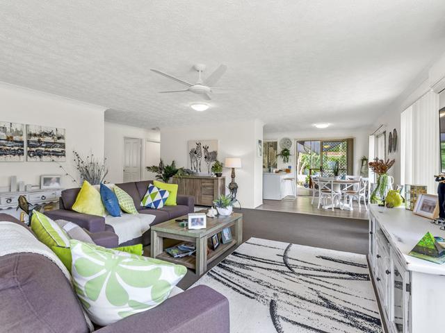 16 Bailey Street, NSW 2485