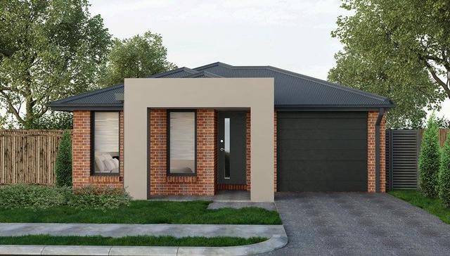1 Cooinda Estate, VIC 3551