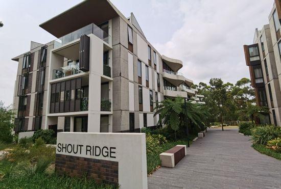 209/6 Shout Ridge, NSW 2070