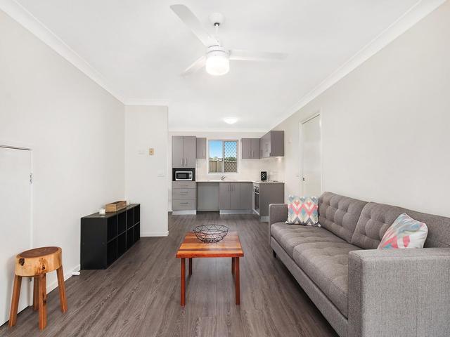 8,9/20 Gordon Blair Drive, NSW 2480