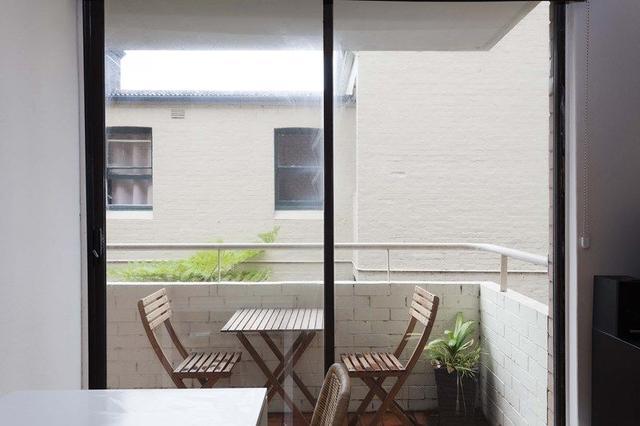 1C/12 Arthur Street, NSW 2010