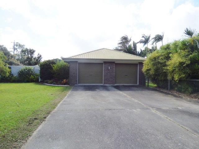 129 Gympie Road, QLD 4580