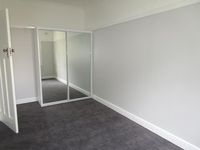 4/84 Kembla Street, NSW 2500