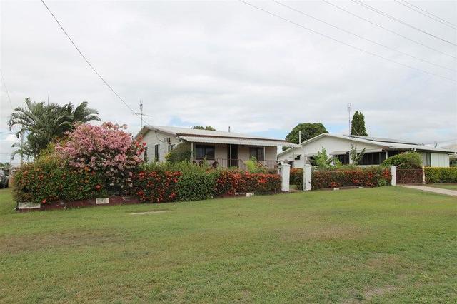 7 Parker Street, QLD 4807