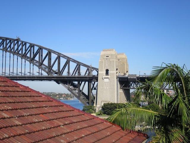81 Kirribilli Avenue, NSW 2061