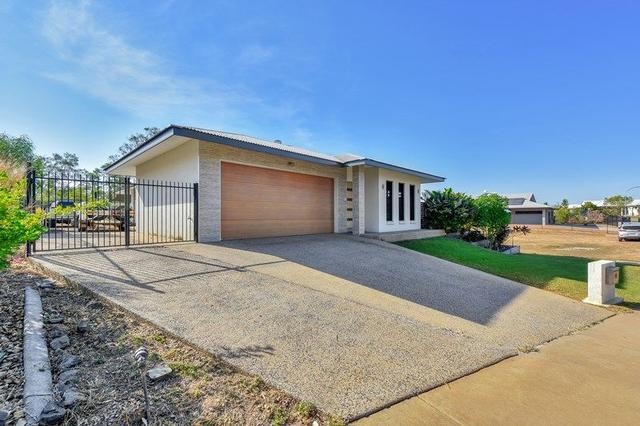 148 Lind Road, NT 0832