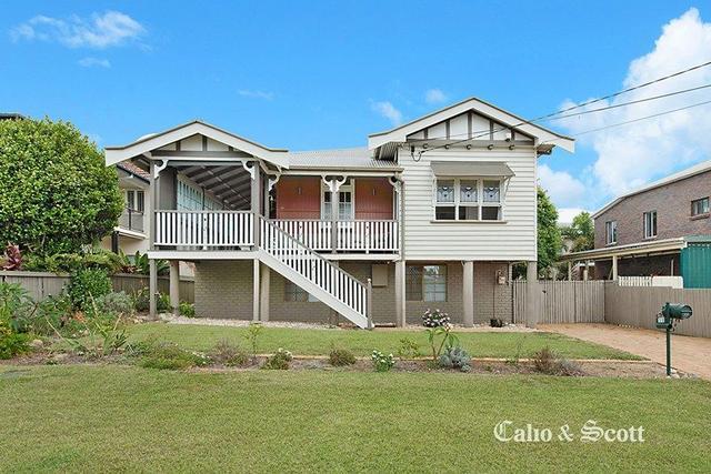 30 Regency Street, QLD 4017
