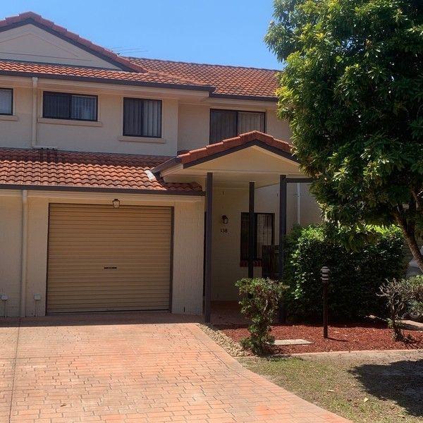 138/333 Colburn Avenue, QLD 4165