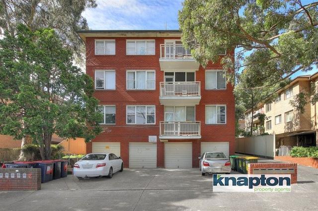 3/104 Croydon Street, NSW 2195