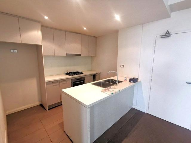 C 308/81-86 Courallie Avenue, NSW 2140
