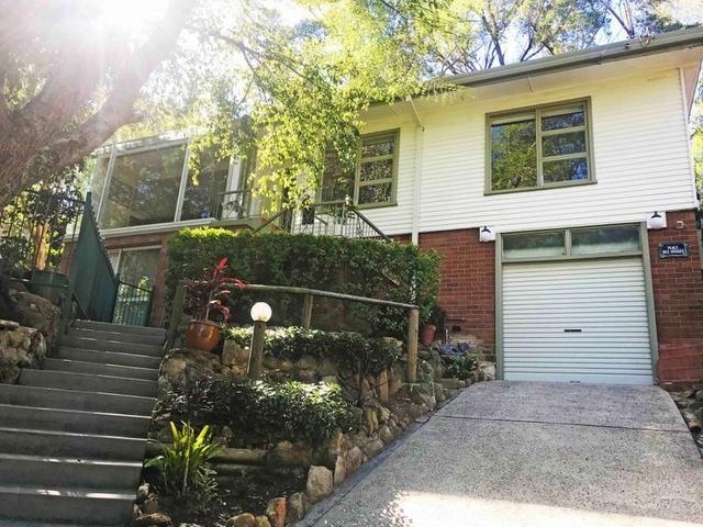 22 Gloucester Avenue, NSW 2073