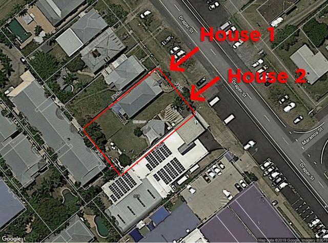 323-325 Draper Street, QLD 4870