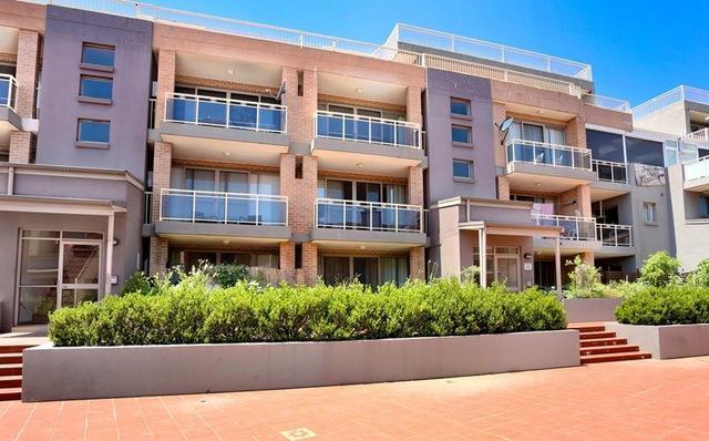 30/546-556 Woodville Rd, NSW 2161