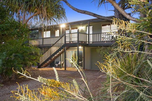61 Mahogany Drive, QLD 4573