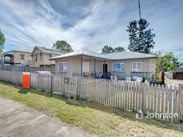 54a Railway Street, QLD 4304