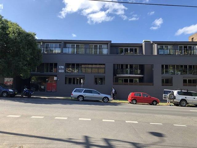20/176-180 Salisbury Road, NSW 2050