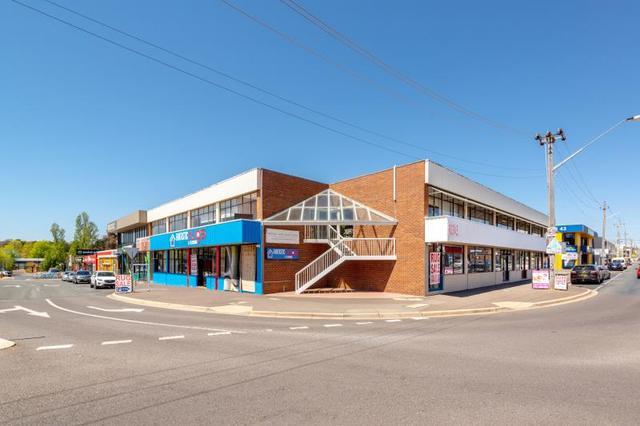 5 Townshend Street, ACT 2606