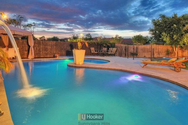 30 Mayfair Place, QLD 4116