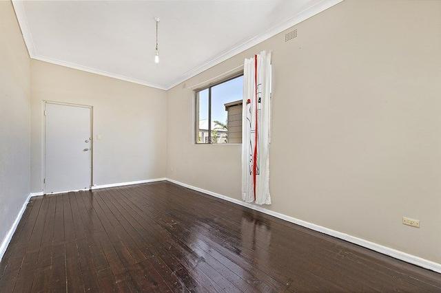 1/304 Darling Street, NSW 2041
