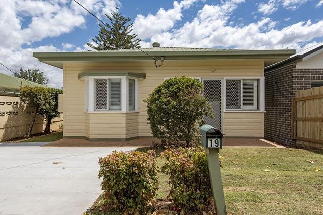 19 Weetwood Street, QLD 4350