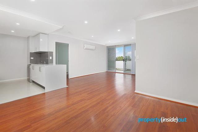 304/8 Cornelia Road Toongabbie Nsw 2146, NSW 2146