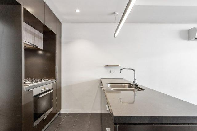 307B/8 Grosvenor Street, VIC 3067
