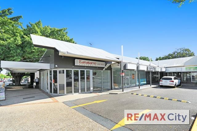 160 Racecourse Road, QLD 4007
