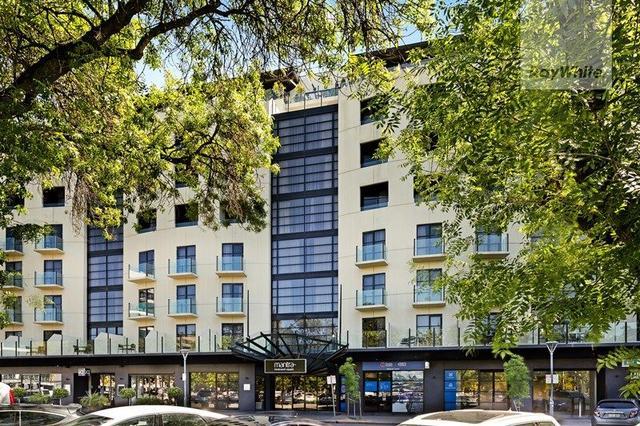 218, 61 Hindmarsh Square, SA 5000