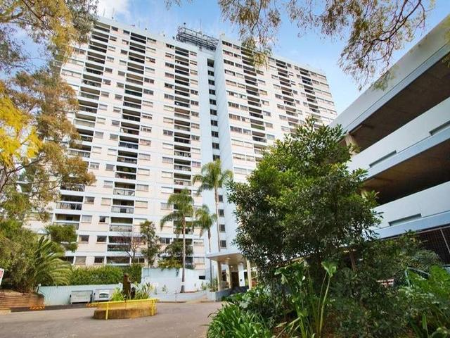 10L/15 Campbell Street, NSW 2150