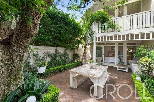 94B Raglan Street, NSW 2088