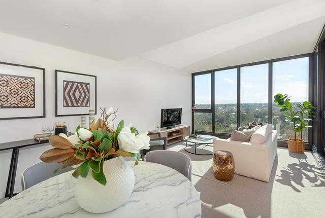 1-5 Network Place, NSW 2113
