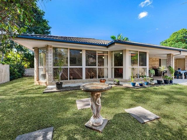 26 Habitat Place, QLD 4035