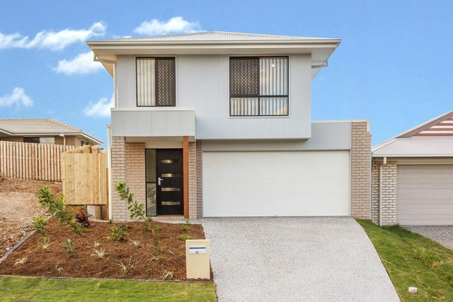 62 Hanover Drive, QLD 4209