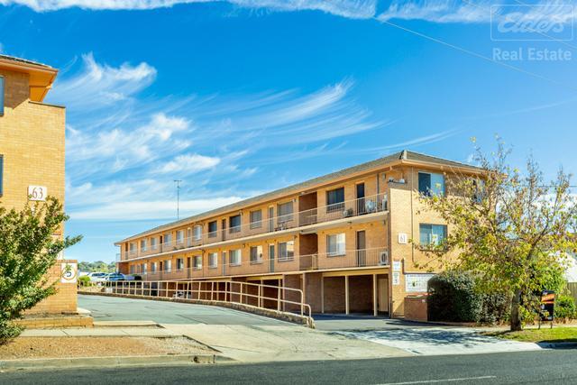 1/61 Donald Road, NSW 2620
