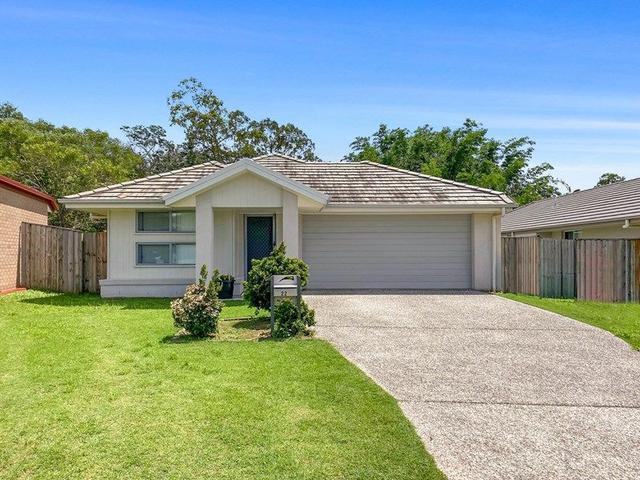 22 Sanctuary Place, QLD 4055