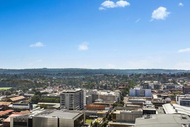 2103/69 Albert Avenue, NSW 2067